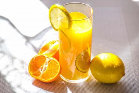 orange-lemon-fresh_2