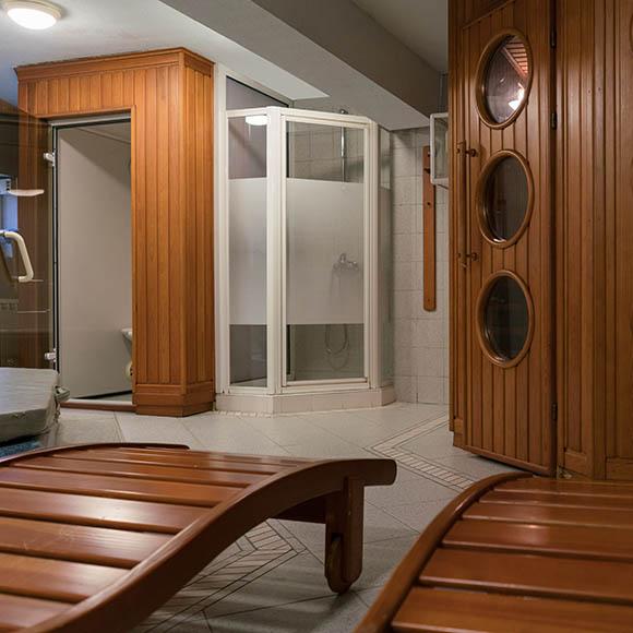 sauna_updated